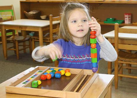 Montessori-kid-1