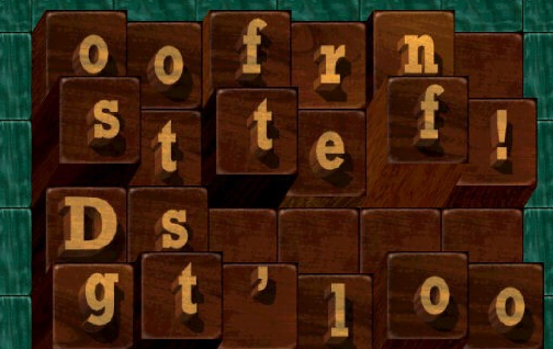 dictionary-detective-game-img
