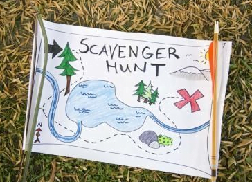 scavenger-hunt-mystery-bag-img