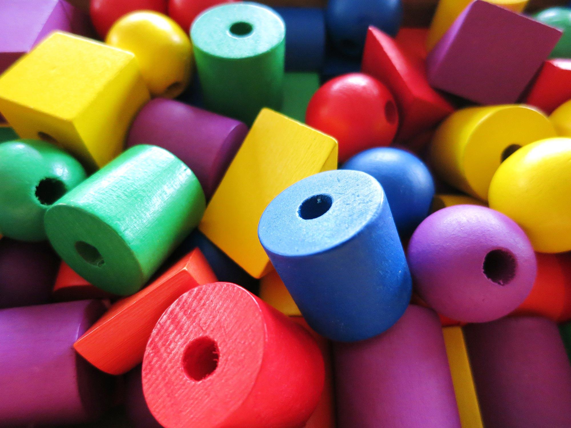 spielgaben-toys-IMG_6290