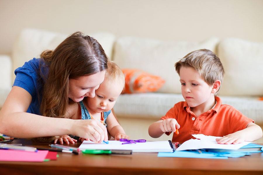 homeschooling-img-1