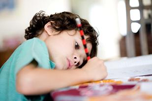 homeschooling-img-2