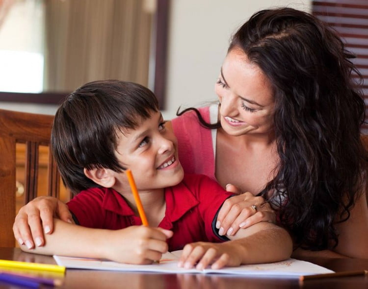 things-to-consider-when-beginning-a-home-school