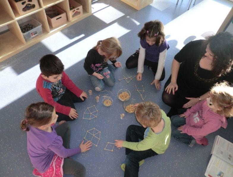 Montessori-Homeschooler-main_1jpg