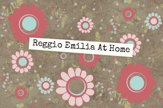 ReggioEmilia_Feature_1