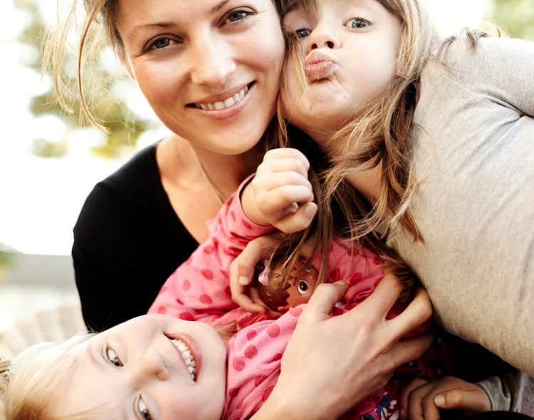 6-great-tips-on-how-to-become-the-best-parent-to-your-kids