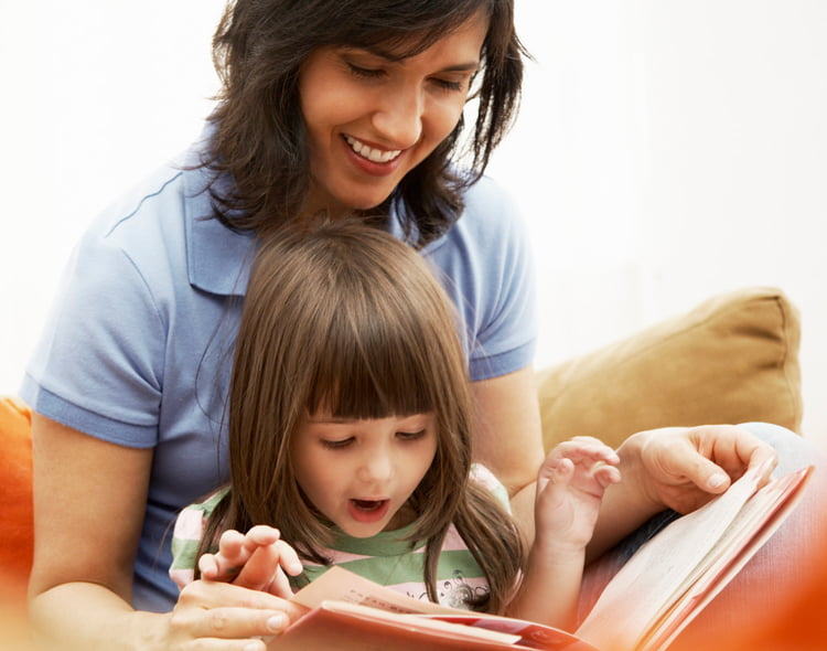 supporting-your-children-on-their-studies
