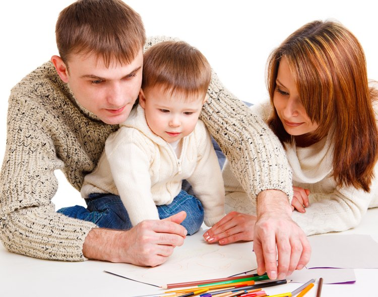 things-that-a-parent-should-do-for-their-kids