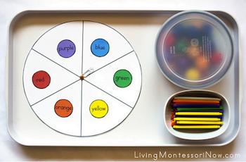 montessori-inspired-activities-using-spielgaben
