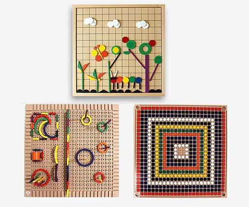 spielgaben-toys-playboard