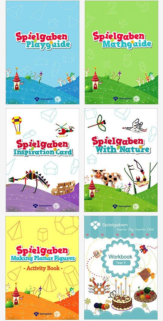 Spielgaben-Product-LearningResourcesPrint