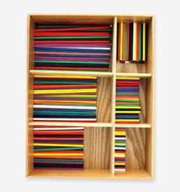 Spielgaben-product-wooden8