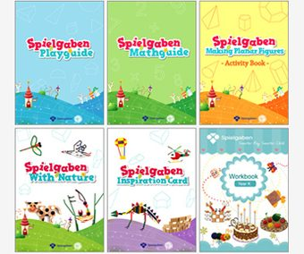 Spielgaben-shop-product-LearningResources-Print