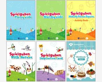 Spielgaben-shop-product-LearningResources-Print
