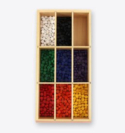 Spielgaben-product-wooden10