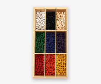 Spielgaben-shop-product-wooden10