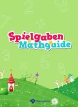 mathguide_1_s1