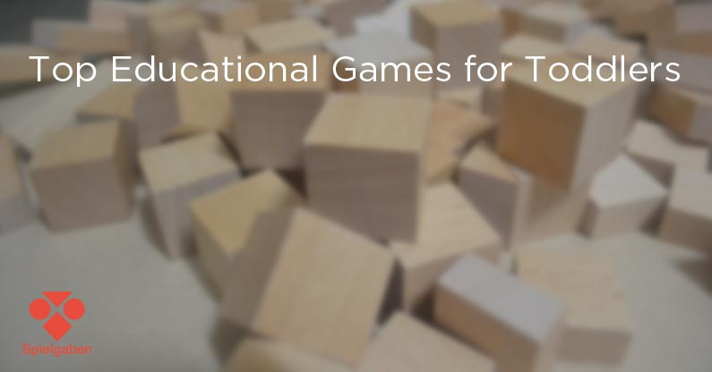 top-educational-games-for-toddlers