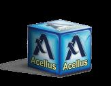acellus-logo