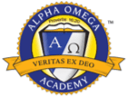 alpha-omega-academy-logo