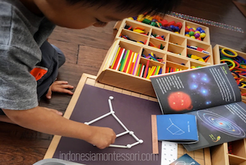 hands-on-space-exploration-and-constellation-for-preschoolers