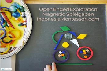 eksplorasi-menggunakan-loose-parts-dan-magnet