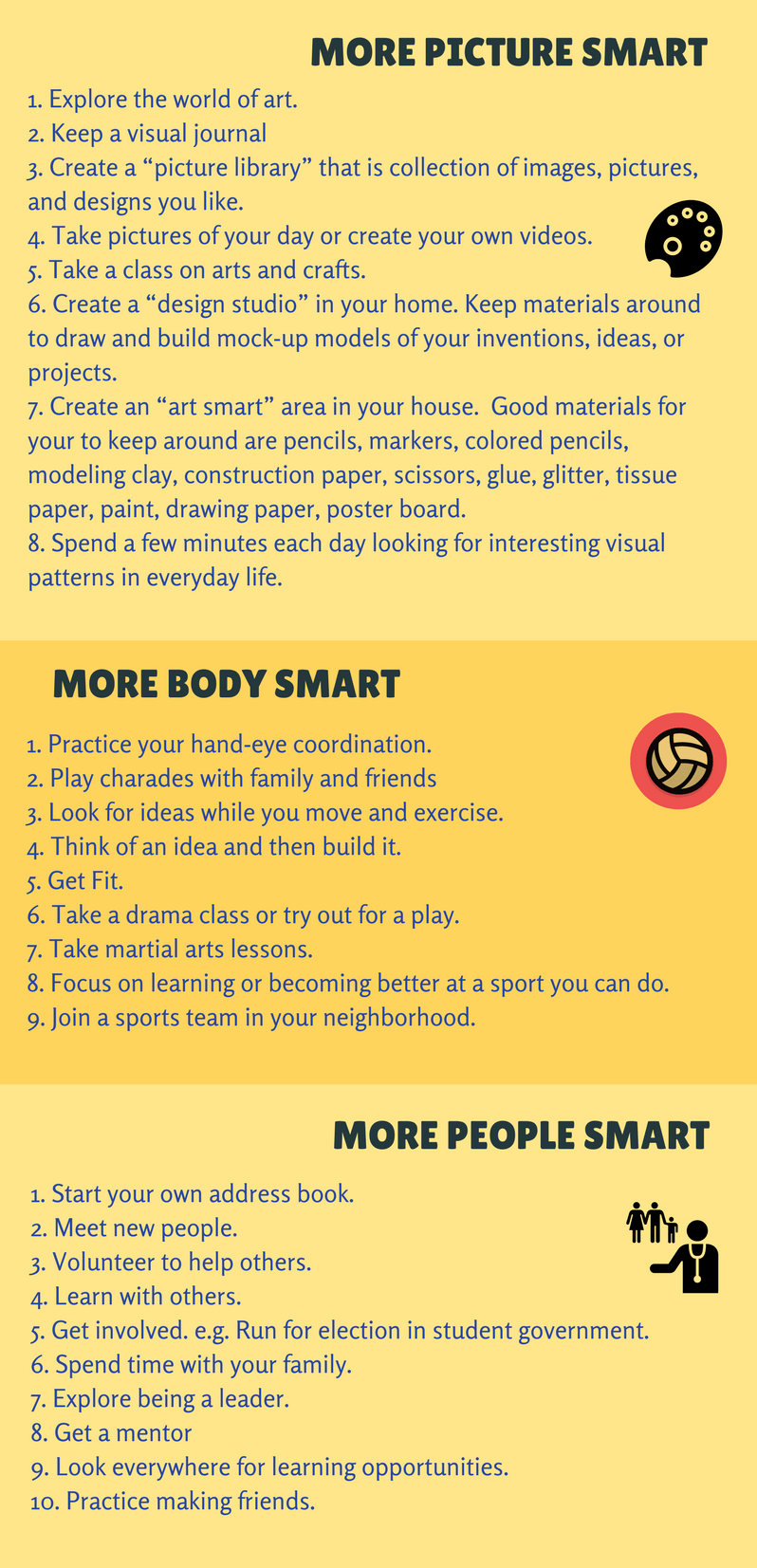 Fun Ways to help your child becoming more smart-2