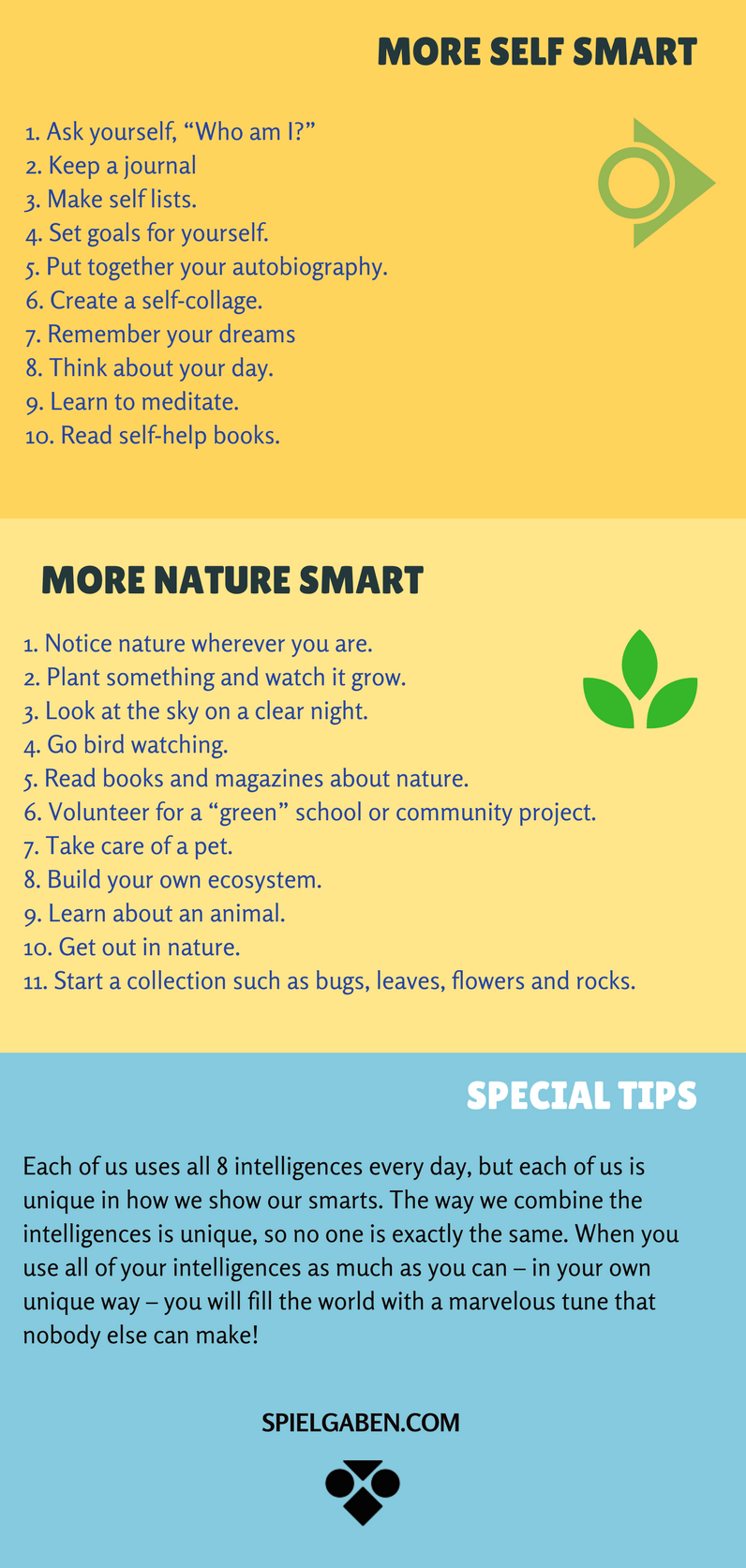 Fun Ways to help your child becoming more smart-3