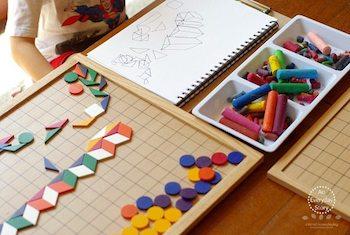 Math-Activities-with-Spielgaben