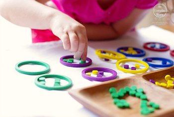 Number-Sense-Activities-with-Spielgaben