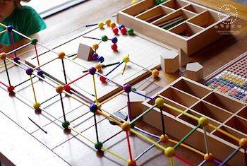 STEM-Activities-with-Spielgaben