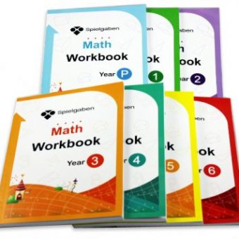 Spielgaben-Math-Workbook-Covers